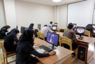 زمان توزیع کارت آزمونهای دانشنامه تخصصی و فوق تخصصی پزشکی